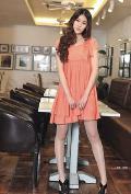 艾普丽拉女装105791款