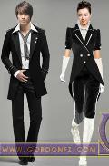 哥顿服装设计107779款