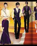 哥顿服装设计107775款