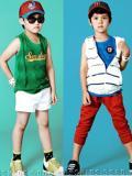 MLB Kids童装109917款