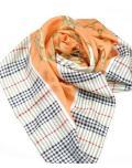 围巾、丝巾