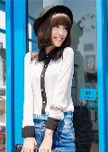 韩京衣柜女装110968款