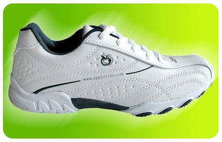 服装 运动/运动休闲鞋1113993
