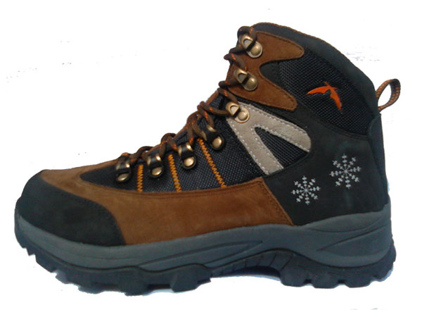 狼传奇运动鞋116506款