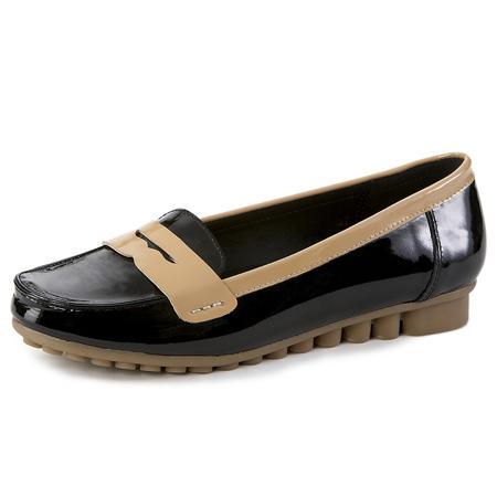 品典女鞋,品典女鞋品牌