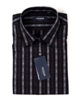 雅戈爾男裝招商 打造國內優秀男裝品牌