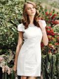 玛莉梦娜女装117926款