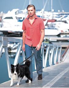 奥伦AOLUN APPAREL男装品牌样品衬衫款式