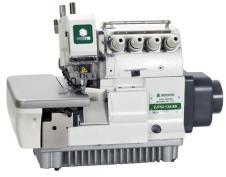中捷工业缝纫设备1572款