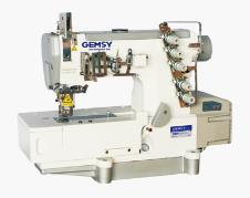 宝石工业缝纫设备990款