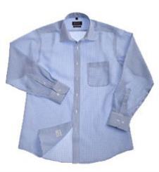 鲁泰格蕾芬衬衫1514款
