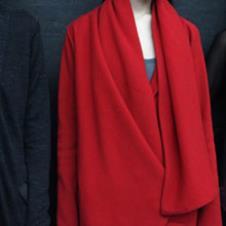 江南布衣女装1167款