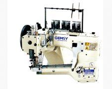 宝石工业缝纫设备989款
