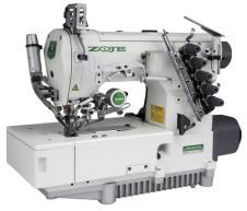 中捷工业缝纫设备1574款