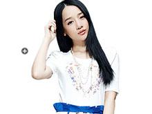 唐狮TONLION2013春夏休闲装样品