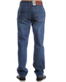 皮尔·卡丹牛仔裤休闲装4739款