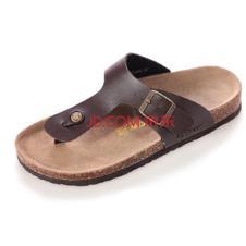 offcos鞋业10622款