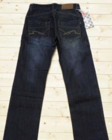 美国苹果Xinmeilong2012秋冬男装 牛仔裤