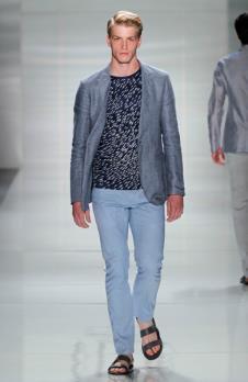 VLOV2012男装服饰样品 西装