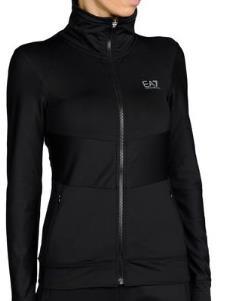 EA72013春季运动装样品 运动装