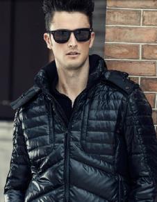 卡雷狄洛CARRIDE&ROLLS2012秋冬男装 外套