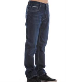 皮尔·卡丹牛仔裤休闲装4740款