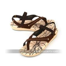 offcos2013春夏女士凉鞋
