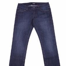 牛仔裤 坚持/坚持我的JASONWOOD2013春夏休闲装牛仔裤...