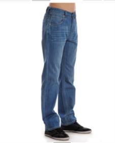 皮尔·卡丹牛仔裤休闲装4743款