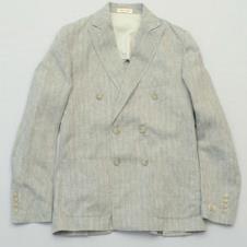 MANO2013春夏休闲装 外套