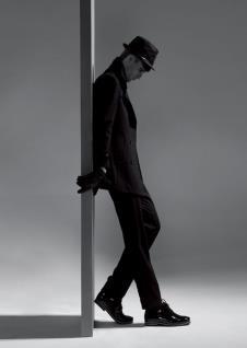 无限自我男装4590款