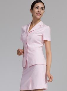 德尼羅Dliro2012女裝服飾樣品 西裝