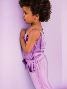 Armani Junior童装9497款