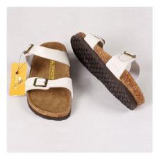 offcos鞋业10628款
