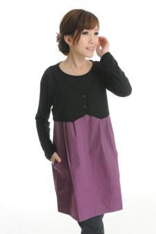 仙娉莱女装11020款