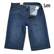 Lee休闲装11170款