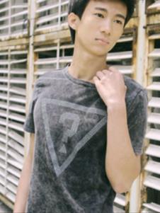 ANYWHERE2013春季男装样品 衬衫