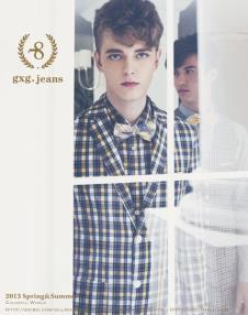 "gxg.1978""jeans男装10093款"