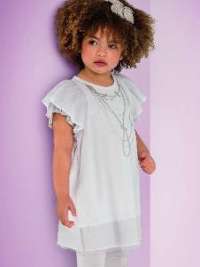Armani Junior童装9499款