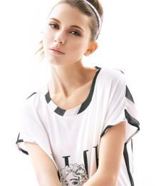 ELLE maman2012孕妇装服饰样品 孕妇装