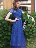 奥伦提2013春夏女装新品