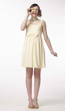 芙杜FOURTOU2012孕妇装服饰样品 孕妇装