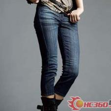 GR Jeans休闲装11005款