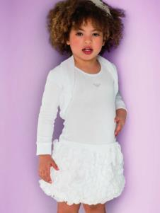 Armani Junior童装9494款