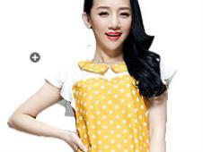唐狮TONLION2013春夏休闲装 衬衫