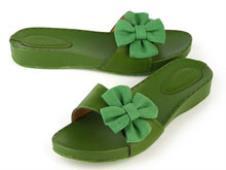 offcos鞋业10629款