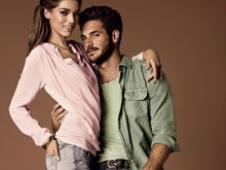 GR Jeans休闲装11000款