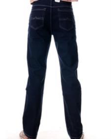 皮尔·卡丹牛仔裤休闲装4741款