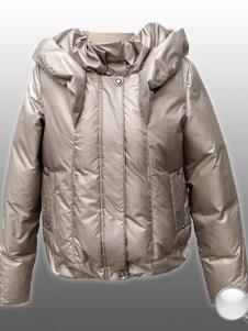 WUD2013冬季羽绒服样品 羽绒服