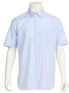 LIRRIO2013春季男装样品 衬衫